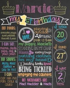 cartellone-festa-di-compleanno-4-lavagna