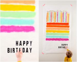cartellone-festa-di-compleanno-6-disegno