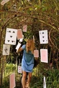 festa-alice-nel-paese-delle-meraviglie-1-carte