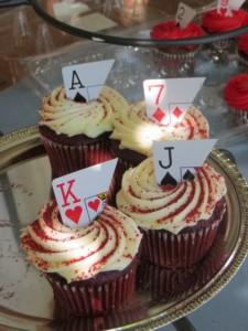 festa-alice-nel-paese-delle-meraviglie-5-cupcake