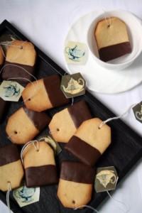 festa-alice-nel-paese-delle-meraviglie-6-biscotti