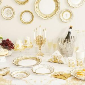 tavola-oro-natale
