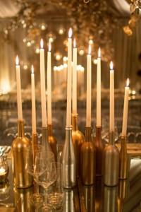 candelabri-natale