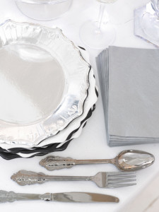 cliomakeup-tavola-argento-1-coordinato
