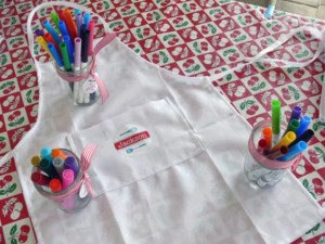cooking-party-bambini-10-grembiule