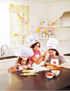 cooking-party-bambini-2-organizzare