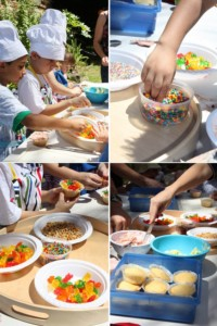 cooking-party-bambini-8-come-organizzare