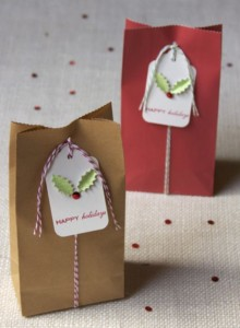 pacchetti-di-natale-2-sacchettini