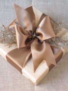 pacchetti-di-natale-4-nastro