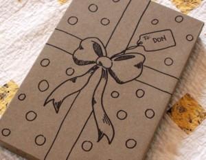 pacchetti-di-natale-7-disegno