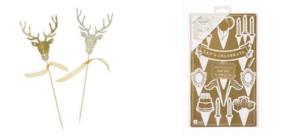 party-natale-oro-5-decorazioni-dolci