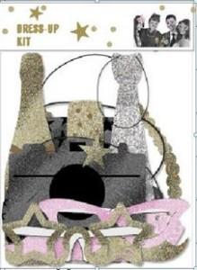 party-natale-oro-6-accessori-foto