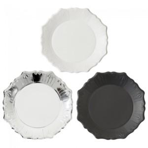 tavola-argento-natale-piatti