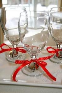 tavola-rossa-natale-4-bicchieri