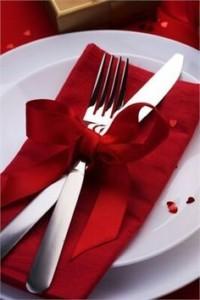 tavola-rossa-natale-5-portatovagliolo