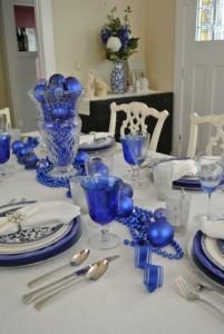 tavola-natale-blu-argento-1