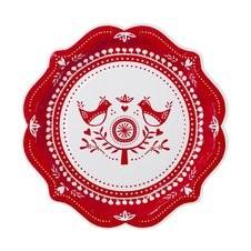 tavola-rossa-2-piatti