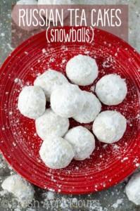 tavola-rossa-4-snowball