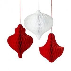 tavola-rossa-5-decorazioni