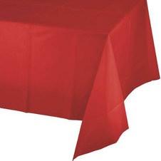 tavola-rossa-6-tovaglia