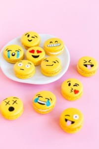 festa-emoticon-buffet