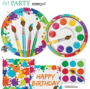 art-party-bambini-11-coordinato-tavola