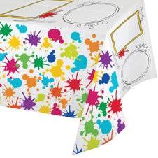 art-party-bambini-11-tovaglia