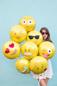 festa-emoticon-palloncini