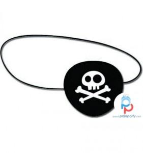 festa-di-compleanno-a-tema-pirati-4