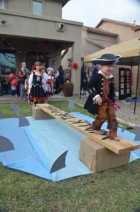 festa-di-compleanno-a-tema-pirati-5