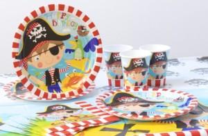 festa-di-compleanno-a-tema-pirati-8