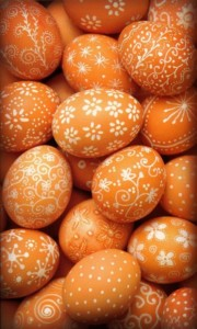 tavola-di-pasqua-15-benedizione-uova