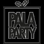 PalaParty lo shop delle feste