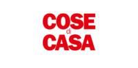 COSE-DI-CASA-RASSEGNA-palaparty
