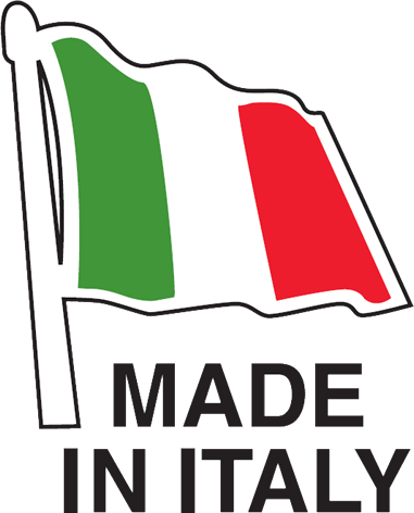 made in italy by palaparty